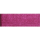 Мулине DMC 8м, 3804 розовый цикламен,т.