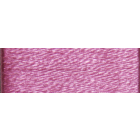 Мулине DMC 8м, 3806 розовый цикламен,св.