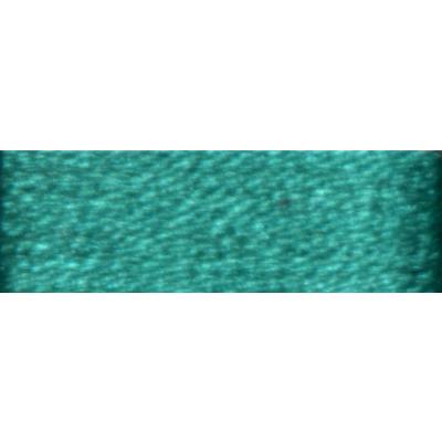 Мулине DMC 8м, 3812 бирюза зеленый,оч.т. в интернет-магазине Швейпрофи.рф