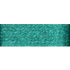 Мулине DMC 8м, 3812 бирюза зеленый,оч.т.