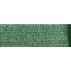 Мулине DMC 8м, 3815 серовато-зеленый,т.