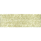 Мулине DMC 8м, 3823 желтый,ультра бледный