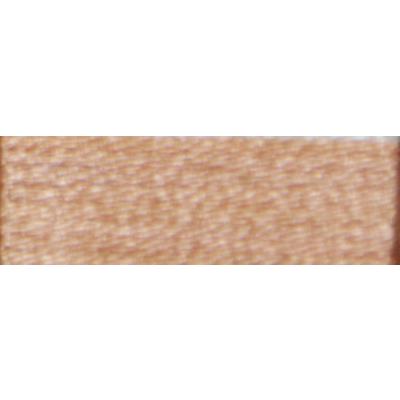 Мулине DMC 8м, 3824 абрикосовый,св. в интернет-магазине Швейпрофи.рф