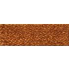 Мулине DMC 8м, 3826 коричнево-золотой