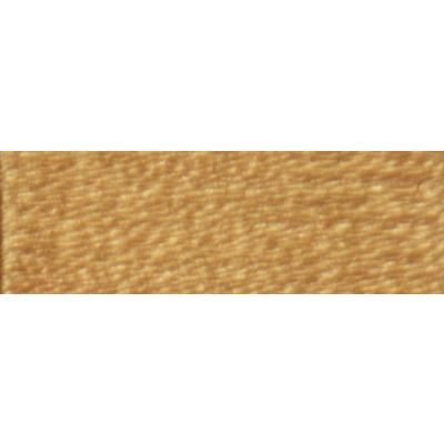 Мулине DMC 8м, 3827 коричнево-золотой,бледый в интернет-магазине Швейпрофи.рф