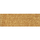 Мулине DMC 8м, 3827 коричнево-золотой,бледый