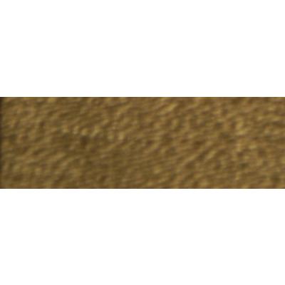 Мулине DMC 8м, 3828 коричневый в интернет-магазине Швейпрофи.рф