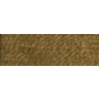 Мулине DMC 8м, 3828 коричневый