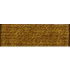 Мулине DMC 8м, 3829 старое золото,оч.т.