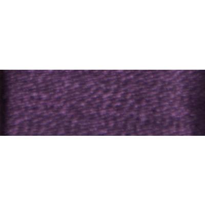 Мулине DMC 8м, 3834 фиолетовый в интернет-магазине Швейпрофи.рф