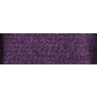 Мулине DMC 8м, 3834 фиолетовый