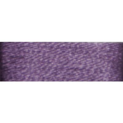 Мулине DMC 8м, 3835 фиолетовый,ср. в интернет-магазине Швейпрофи.рф