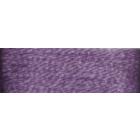 Мулине DMC 8м, 3835 фиолетовый,ср.