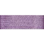 Мулине DMC 8м, 3836 фиолетовый,св.