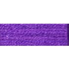 Мулине DMC 8м, 3837 лаванда,ультра т.