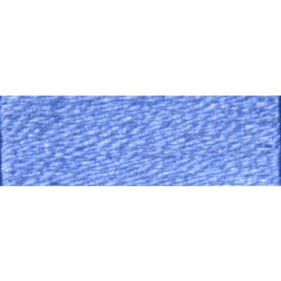 Мулине DMC 8м, 3838 лавандово-синий,т. в интернет-магазине Швейпрофи.рф
