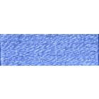 Мулине DMC 8м, 3838 лавандово-синий,т.