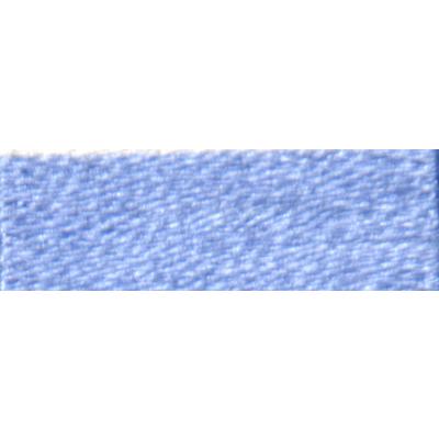 Мулине DMC 8м, 3839 лавандово-синий,ср. в интернет-магазине Швейпрофи.рф