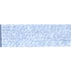 Мулине DMC 8м, 3840 лавандово-синий,св.