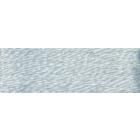 Мулине DMC 8м, 3841 нежно голубой,бледный
