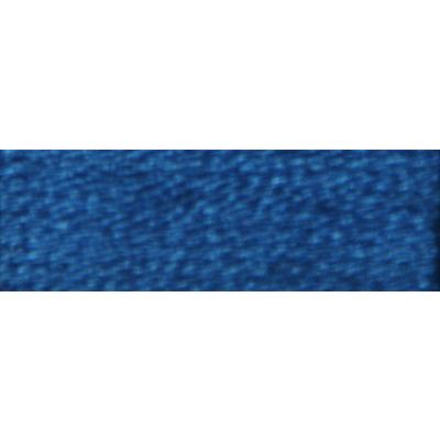 Мулине DMC 8м, 3842 пыльно-синий,т. в интернет-магазине Швейпрофи.рф