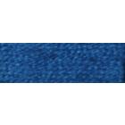 Мулине DMC 8м, 3842 пыльно-синий,т.