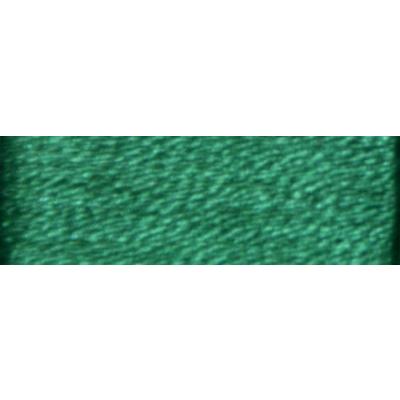 Мулине DMC 8м, 3850 ярко-зеленый,т. в интернет-магазине Швейпрофи.рф