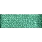 Мулине DMC 8м, 3851 ярко-зеленый,св.