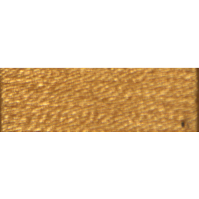 Мулине DMC 8м, 3854 золотой,ср. в интернет-магазине Швейпрофи.рф