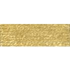 Мулине DMC 8м, 3855 золотой,св.