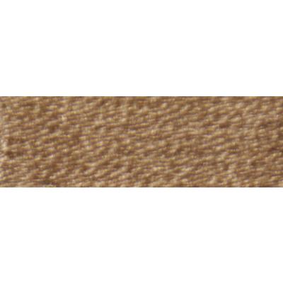 Мулине DMC 8м, 3859 коричнево-розовый,св. в интернет-магазине Швейпрофи.рф