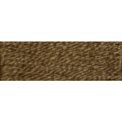 Мулине DMC 8м, 3862 коричнево-бежевый,т. в интернет-магазине Швейпрофи.рф