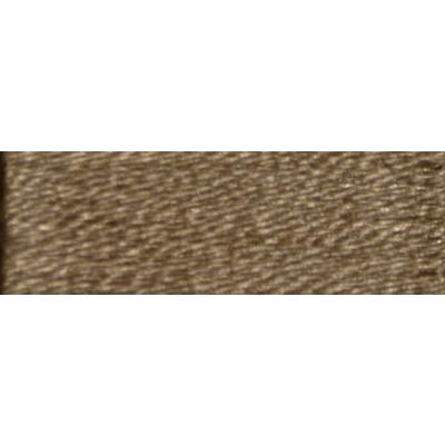 Мулине DMC 8м, 3863 коричнево-бежевый,ср. в интернет-магазине Швейпрофи.рф