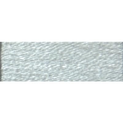 Мулине DMC 8м, BLANC белый в интернет-магазине Швейпрофи.рф