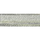 Мулине DMC 8м, 4015 бл.серый-бл.голубой