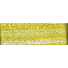 Мулине DMC 8м, 4077 св.желтый-лимонный