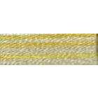 Мулине DMC 8м, 4080 св.бежевый-св.желтый