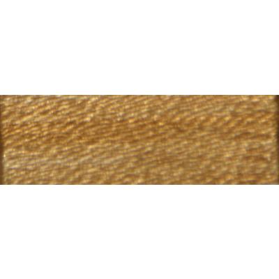 Мулине DMC 8м, 4128 св.оранжевый-т.оранжевый в интернет-магазине Швейпрофи.рф