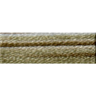 Мулине DMC 8м, 4145 серо-коричневый в интернет-магазине Швейпрофи.рф