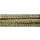 Мулине DMC 8м, 4145 серо-коричневый