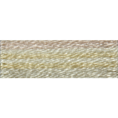 Мулине DMC 8м, 4150 серый-розовый-бежевый в интернет-магазине Швейпрофи.рф