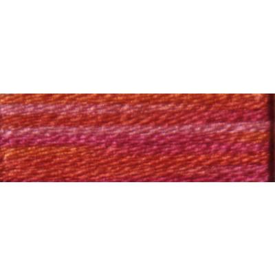 Мулине DMC 8м, 4200 малиново-красный в интернет-магазине Швейпрофи.рф