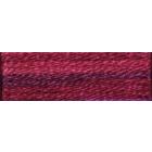 Мулине DMC 8м, 4210 малиново-фиолетовый