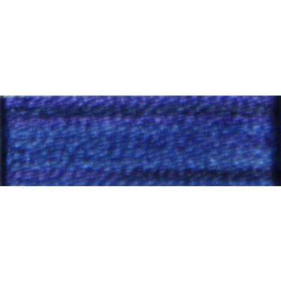 Мулине DMC 8м, 4240 сине-фиолетовый в интернет-магазине Швейпрофи.рф