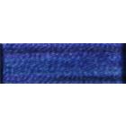 Мулине DMC 8м, 4240 сине-фиолетовый