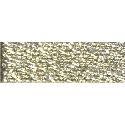 Мулине DMC 8м, 5283 св.бежевый, металл. в интернет-магазине Швейпрофи.рф