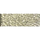 Мулине DMC 8м, 5283 св.бежевый, металл.