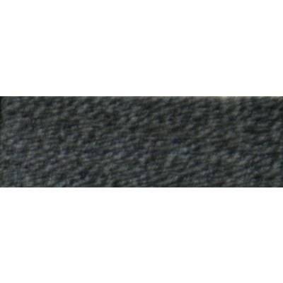 Мулине DMC 8м, 5335 серый, т. в интернет-магазине Швейпрофи.рф