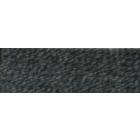 Мулине DMC 8м, 5335 серый, т.