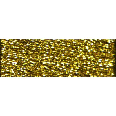 Мулине DMC 8м, е3852 золотой,металл. в интернет-магазине Швейпрофи.рф